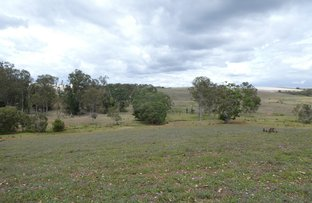 Picture of Lot 5 South Isis Road, South Isis QLD 4660