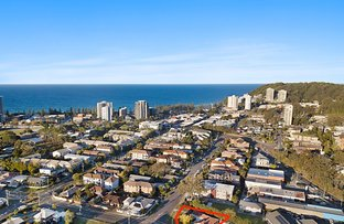 Picture of 34 Stephens Street, Burleigh Heads QLD 4220
