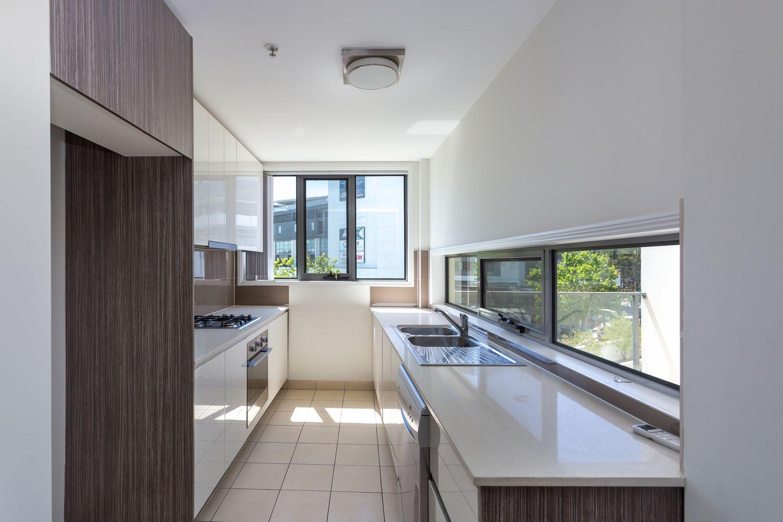 303A/443 Chapel Road, Bankstown NSW 2200, Image 2