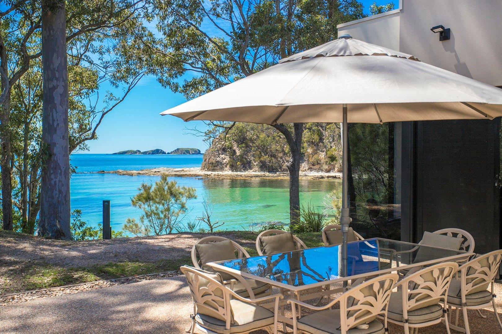 Sunshine Bay NSW 2536, Image 1