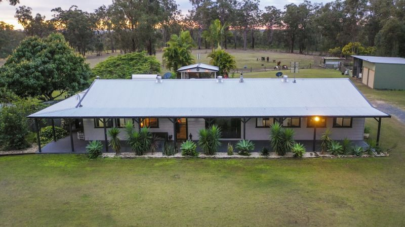 142 Fortis Drive, The Pinnacles NSW 2460, Image 0