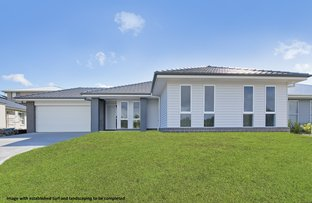Picture of 22 Homedale Road, Kew NSW 2439