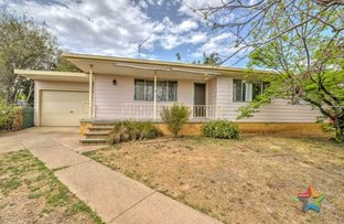 Picture of 8 Woodhill Place, Tamworth NSW 2340