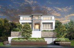 61 Bulkara Road, Bellevue Hill NSW 2023