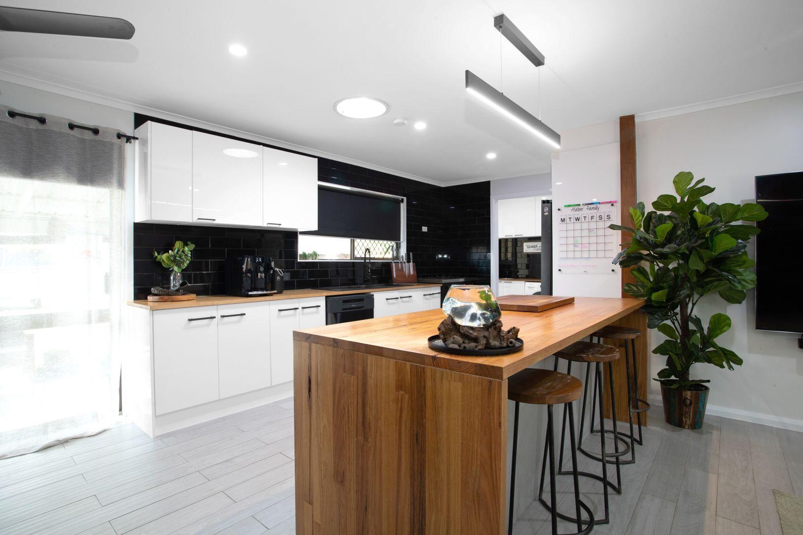 42 Jarrah Street, Beaconsfield QLD 4740, Image 1