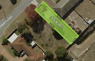 Picture of Lot 3/7 Lloyd Street, Cannington WA 6107