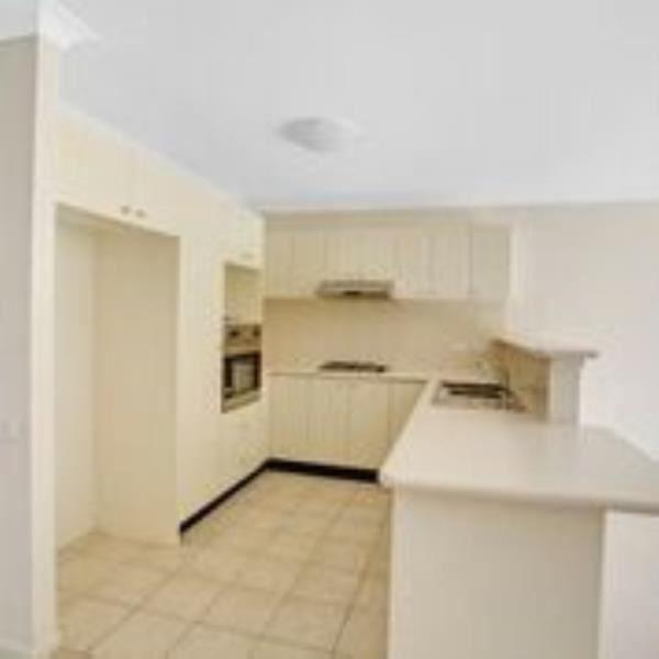 2/359 NARELLAN ROAD, Currans Hill NSW 2567, Image 1