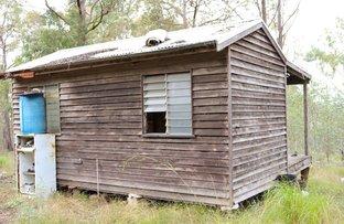 Picture of 532 White Mountain Road, White Mountain QLD 4352