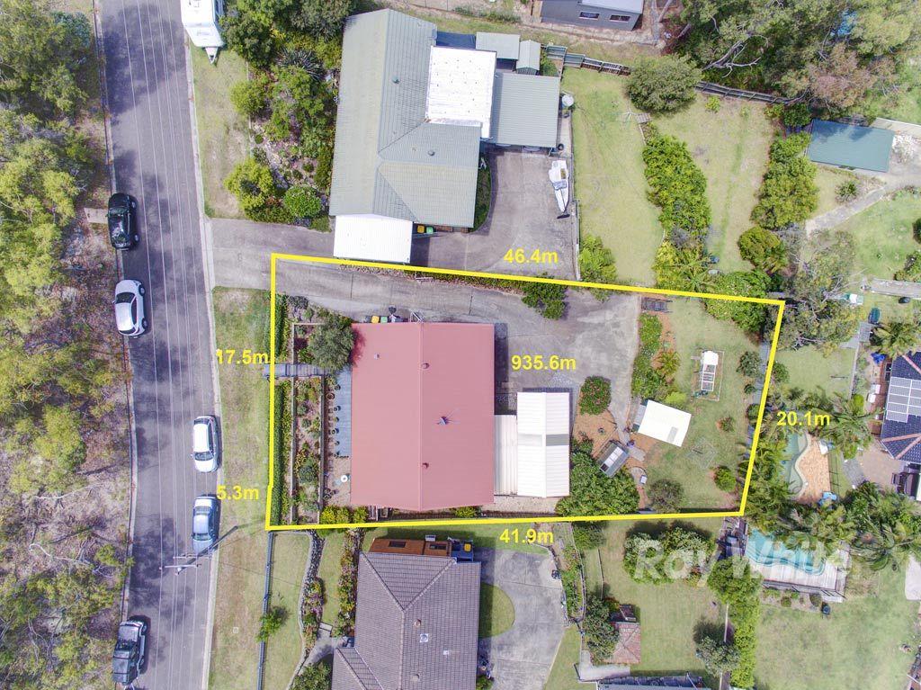 28 Somersham Avenue, Rathmines NSW 2283, Image 2