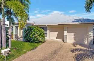 Picture of 77 Roberts Drive, Trinity Beach QLD 4879