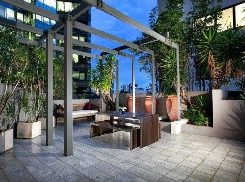 57/26 Felix Street, Brisbane City QLD 4000, Image 0