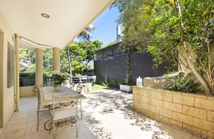 1/260 Old South Head Road, Bellevue Hill NSW 2023