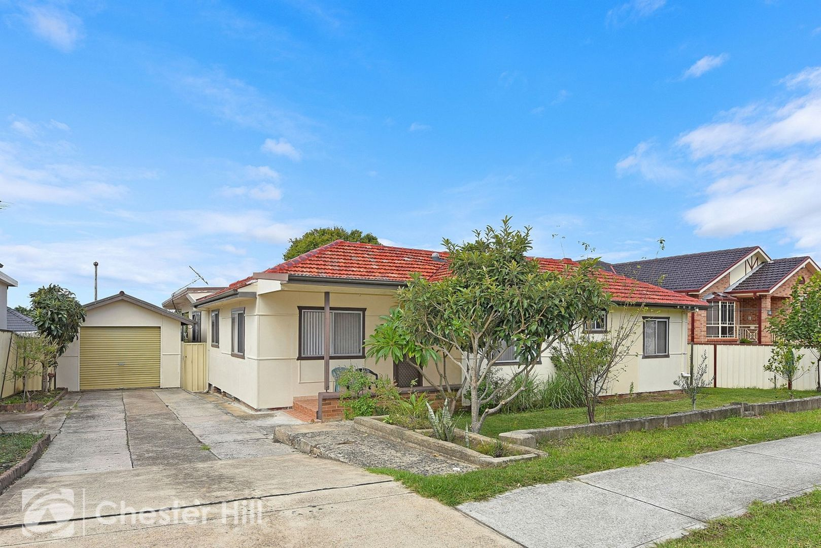 25 Campbell Hill Road, Guildford NSW 2161, Image 0