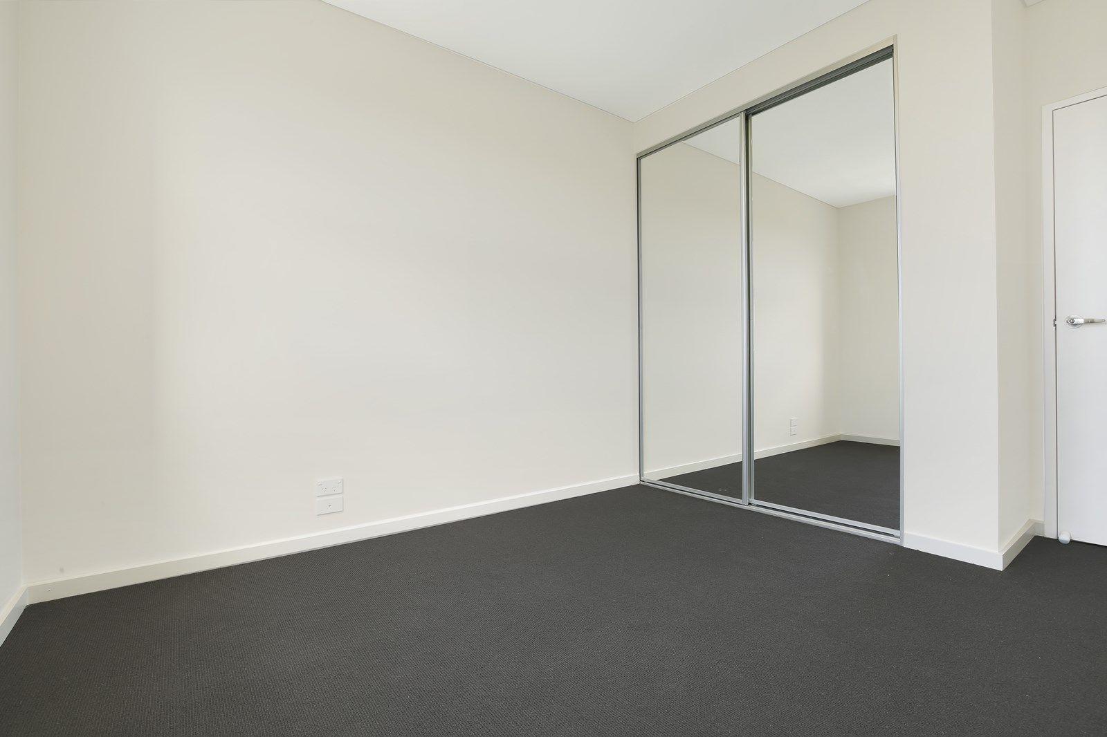 13/61 Keira  Street, Wollongong NSW 2500, Image 2
