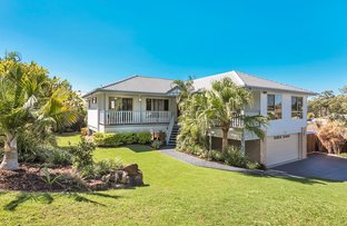 Picture of 26 Ascot Avenue, Forest Lake QLD 4078