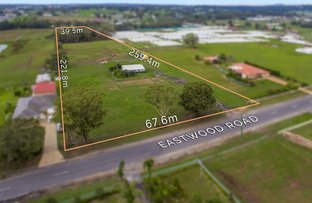 Picture of 125 Eastwood Road, Leppington NSW 2179
