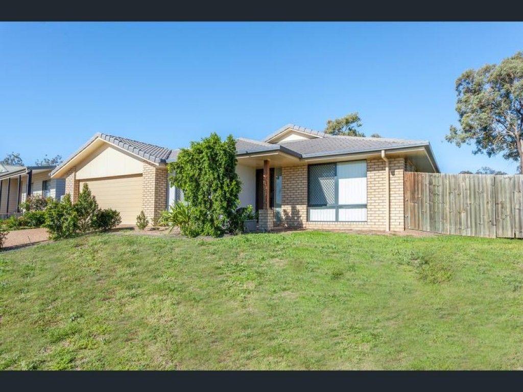 6 Carly Drive, Helidon QLD 4344, Image 1