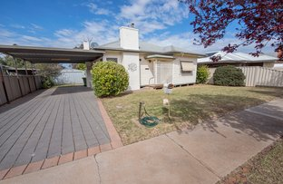 Picture of 3 Bath Street, Swan Hill VIC 3585