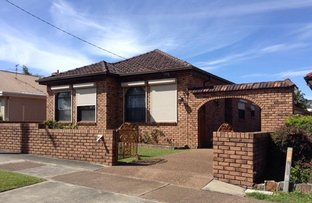 Picture of 15 Werribi Street East, Mayfield West NSW 2304
