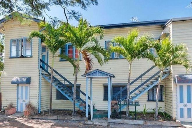 Picture of 5 Mitchell Street, MACHANS BEACH QLD 4878