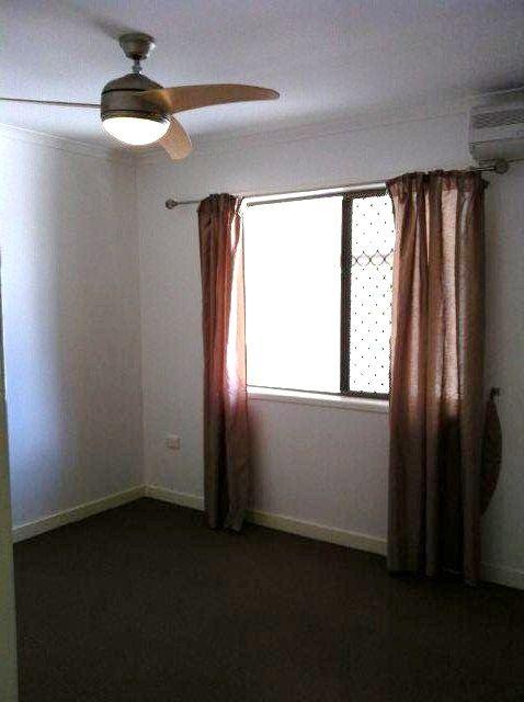 2/1 Symons St, MacKay QLD 4740, Image 2