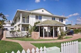 Picture of 1/52 Camp Street, Mundingburra QLD 4812