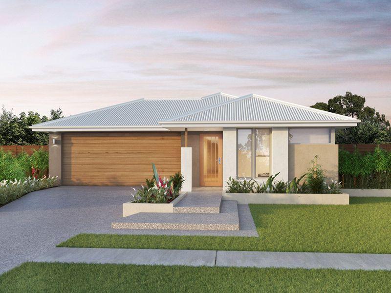 Lot 3, 42 Grensill road, Albany Creek QLD 4035, Image 0