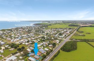 Picture of 35 Phillip Island Road, Surf Beach VIC 3922