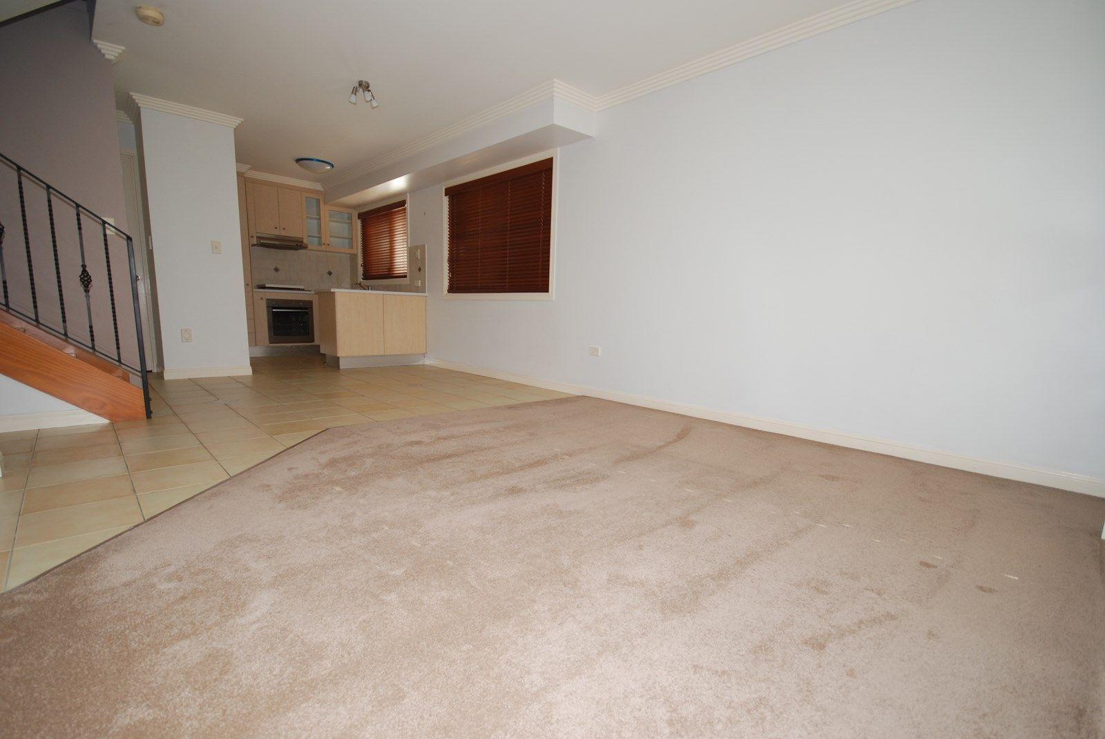 1/17 Newby Street, Nundah QLD 4012, Image 2