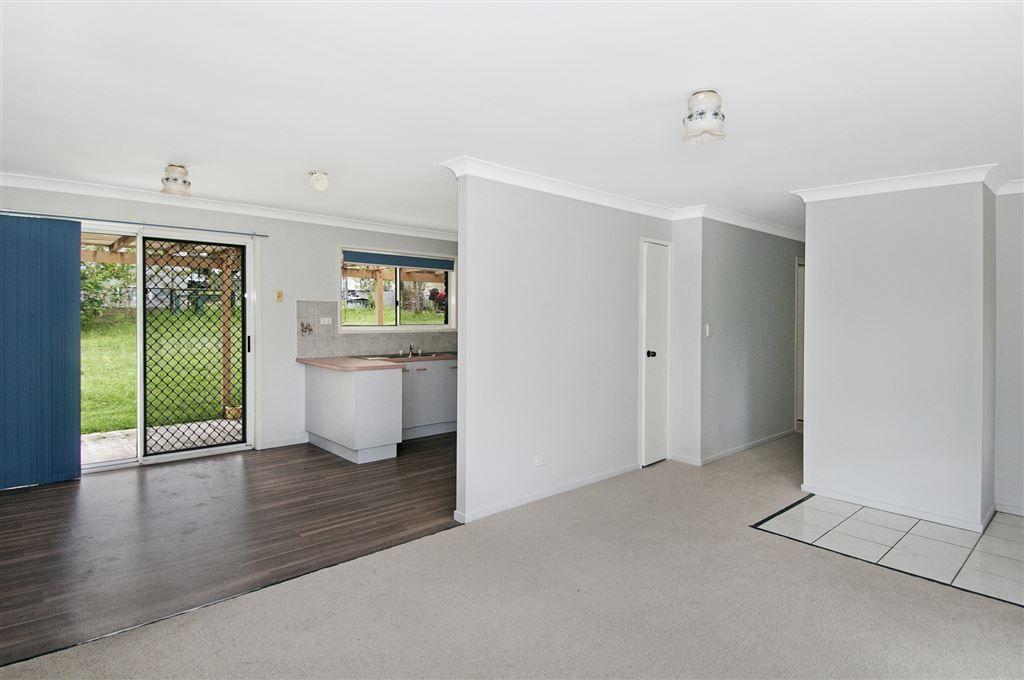 34 South Street, Jimboomba QLD 4280, Image 1
