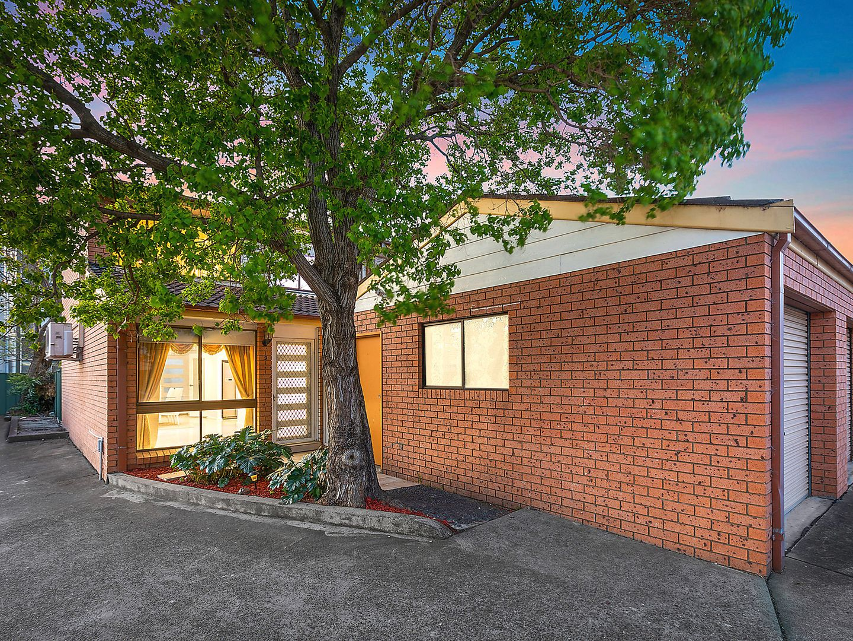 9/1 Manning Street, Warwick Farm NSW 2170, Image 0