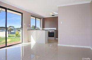 Picture of 30 Preiss Street, Lockyer WA 6330