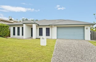 Picture of 8 Gloucester Street, Waterford QLD 4133