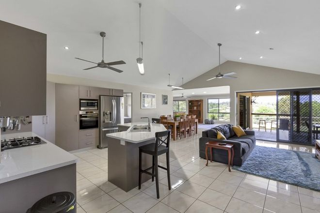 Picture of 114 Sovereign Drive, TAMAREE QLD 4570
