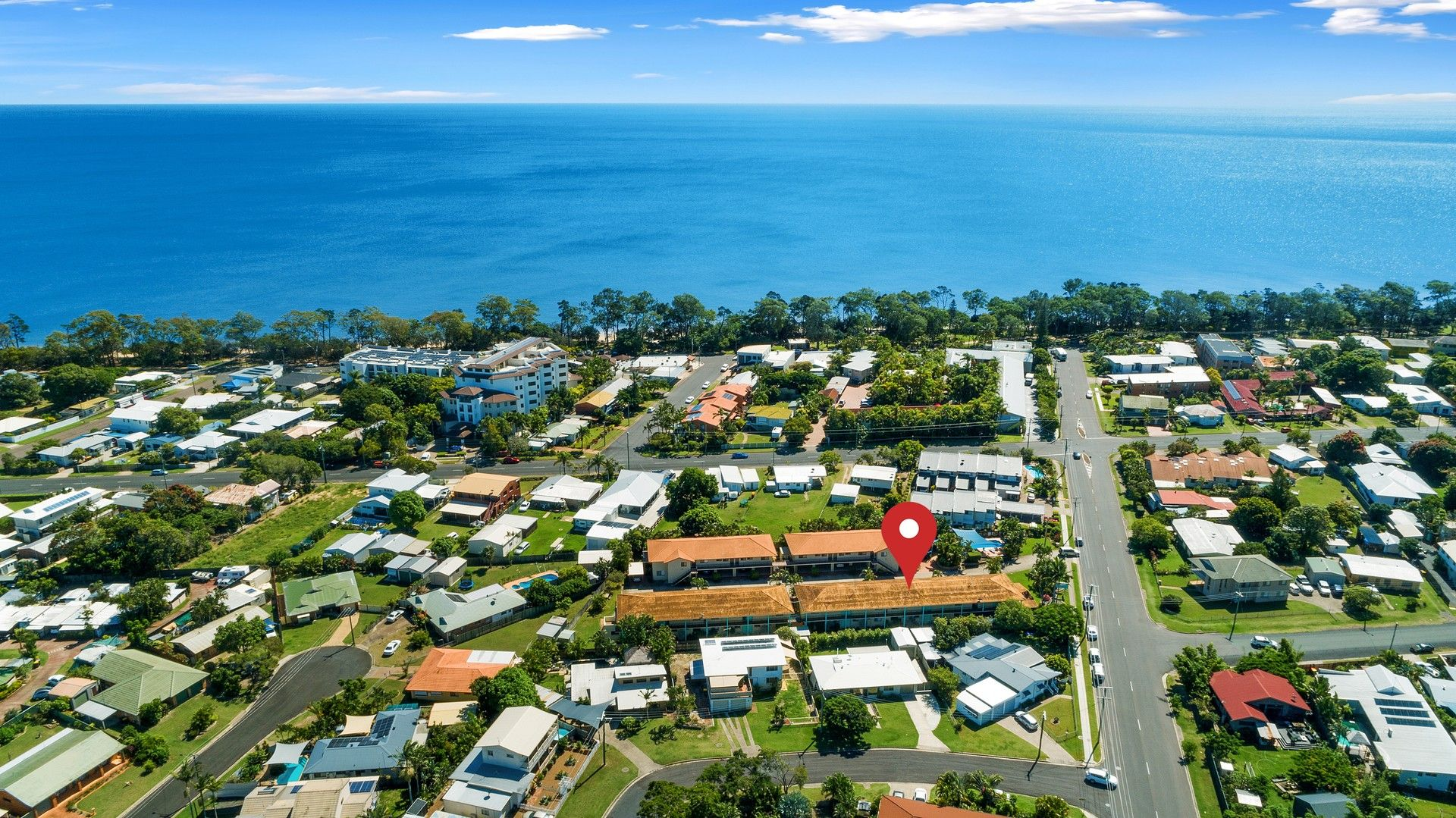 11/13-15 Ann Street, Torquay QLD 4655, Image 0
