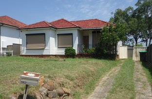 Picture of 142 Hoxton Park Road, Lurnea NSW 2170