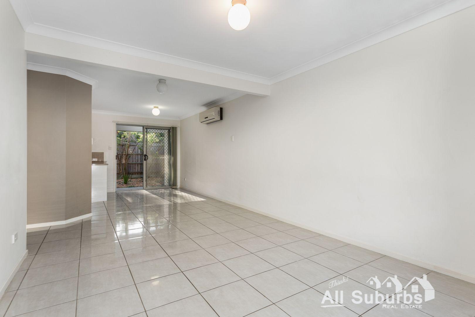 28/65-87 Demeio Road, Berrinba QLD 4117, Image 1