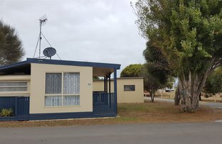 Picture of 40 Kessell Road, Goolwa SA 5214