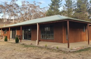 Picture of 35 WJ Drive off Snowy River Way, Jindabyne NSW 2627