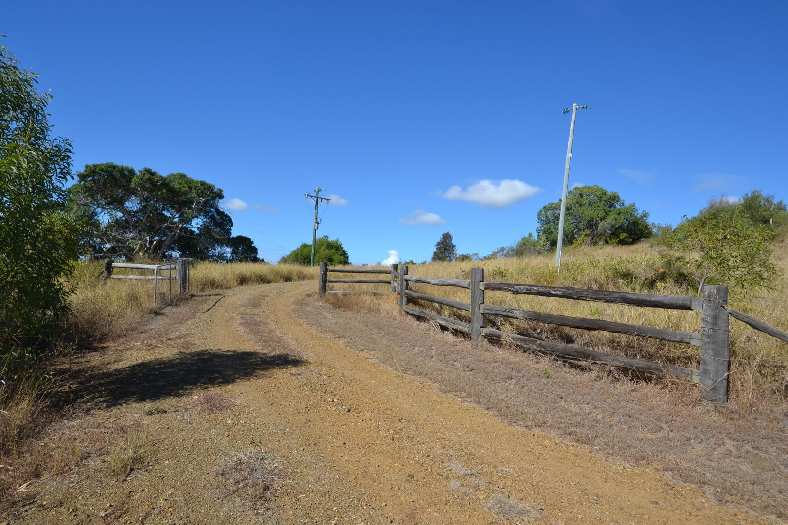1327 Stanwell-waroula Rd, Dalma QLD 4702, Image 1