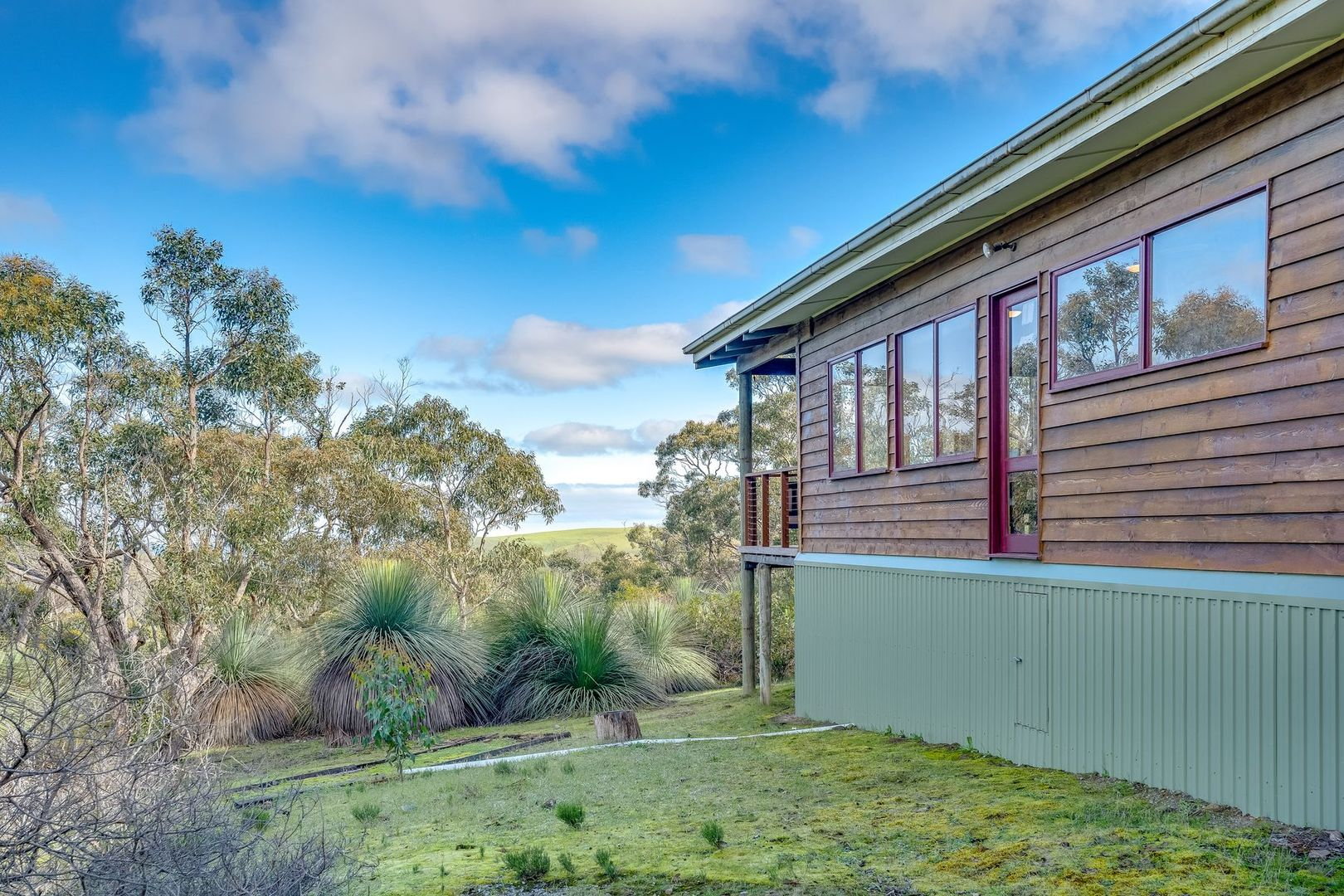 315 Blowhole Beach Road, Deep Creek SA 5204, Image 2