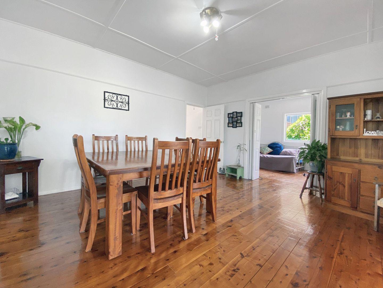 158 Panorama Avenue, Charmhaven NSW 2263, Image 1