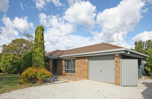 Picture of 78 Old Honeypot Road, Noarlunga Downs SA 5168