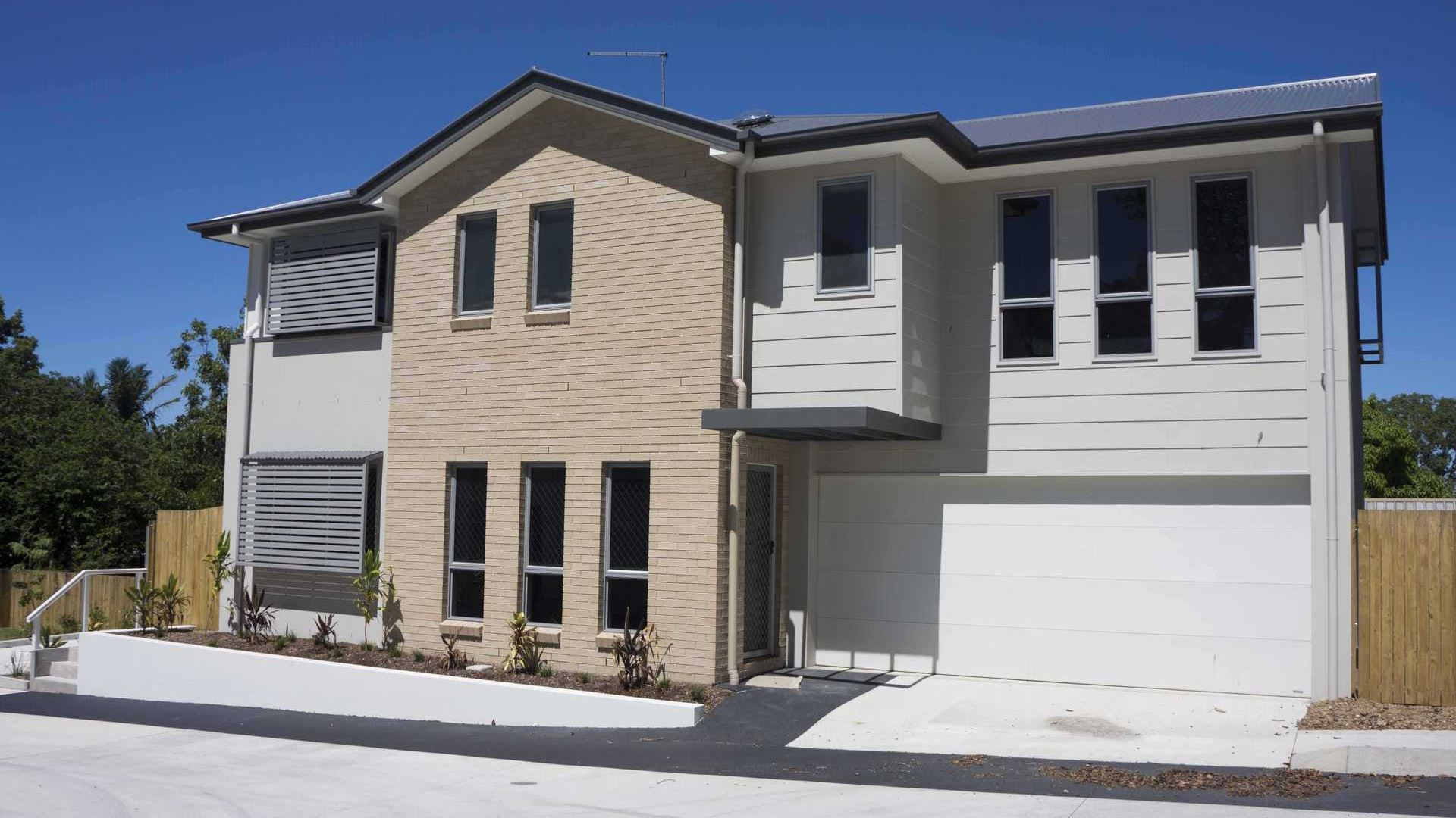 23/248 Padstow Rd, Eight Mile Plains QLD 4113, Image 1