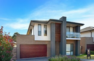 6 Bridgewood Drive, Beaumont Hills NSW 2155