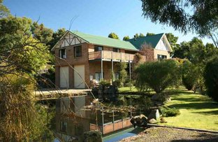 Picture of 40 Ferntree Road, Eaglehawk Neck TAS 7179