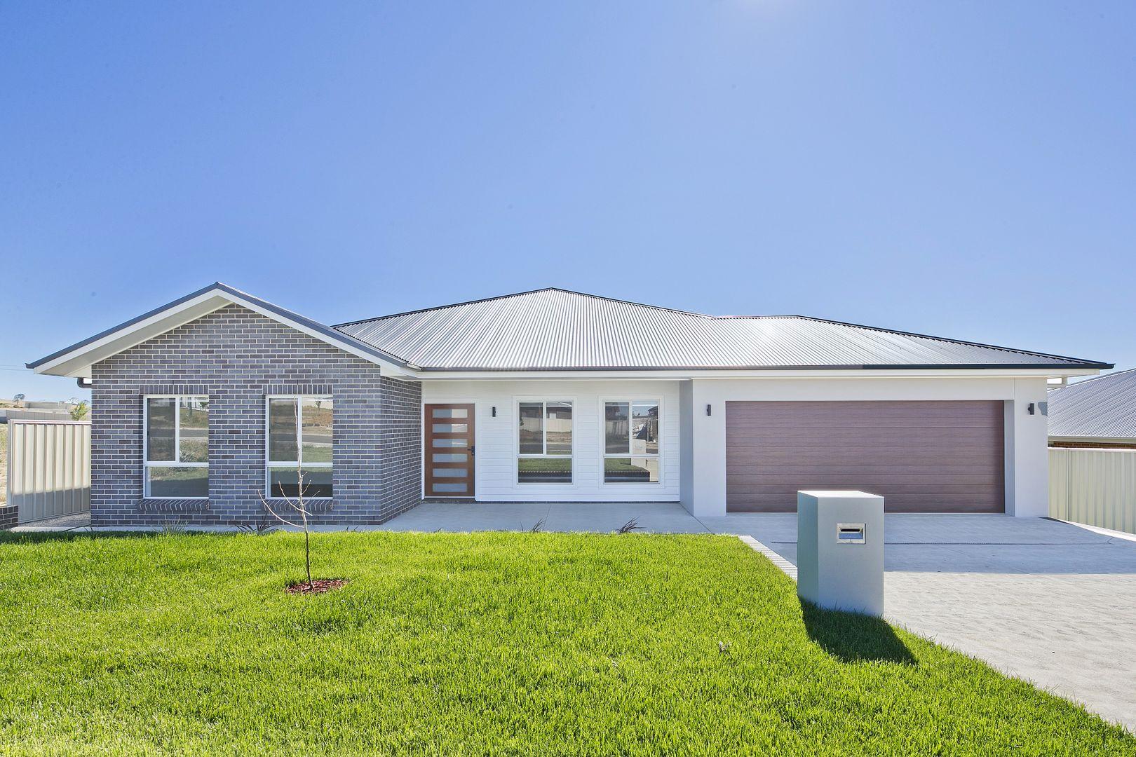5 Voyager Avenue, Goulburn NSW 2580, Image 0
