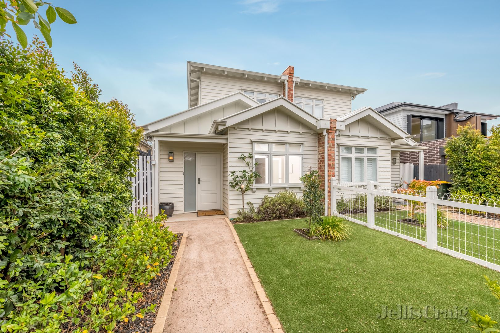 14a Whalley  Street, Northcote VIC 3070, Image 0