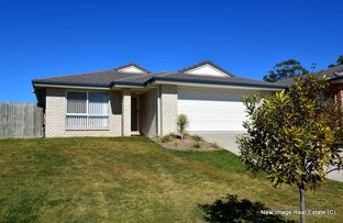 16 Newhaven St, Marsden QLD 4132