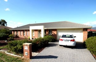 Picture of 9 Peter Coote Street, Quirindi NSW 2343